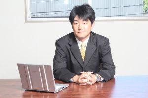 長崎の赤坂行政書士事務所代表挨拶