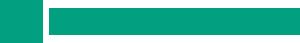 長崎のあおば行政書士法人 会社設立・建設業許可・経営事項審査・産廃・補助金。相談無料で安心